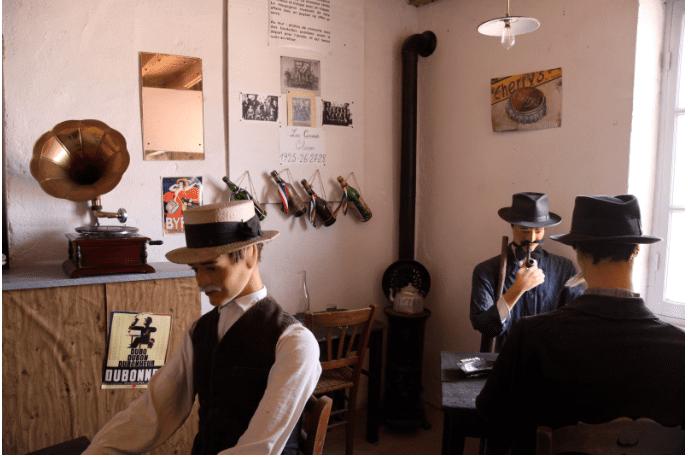 2606-musee-du-patrimoine-rural-automates.png