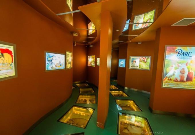 111-musee-jambon-de-bayonnne-gallerie.jpg