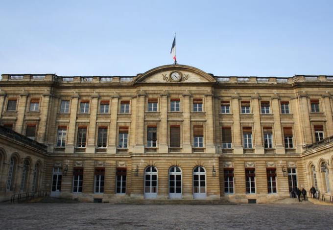 132-palais-rohan-bordeaux-facade.jpg