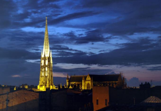 133-basilique-saint-michel-bordeaux.jpg