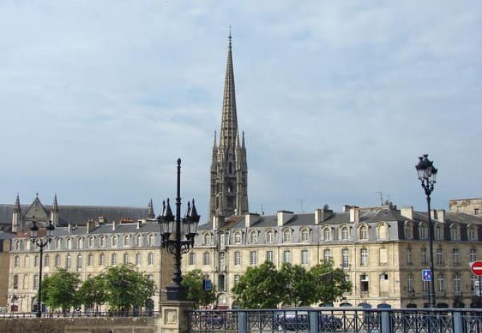 133-basilique-saint-michel-de-bordeaux.jpg
