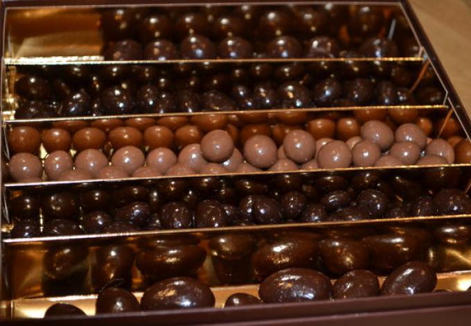 160-insol'eat-parcours-vieux-bordeaux-chocolatier.jpg