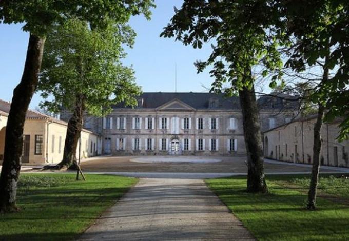 1656-chateau-soutard-eco-wine-tour.jpg