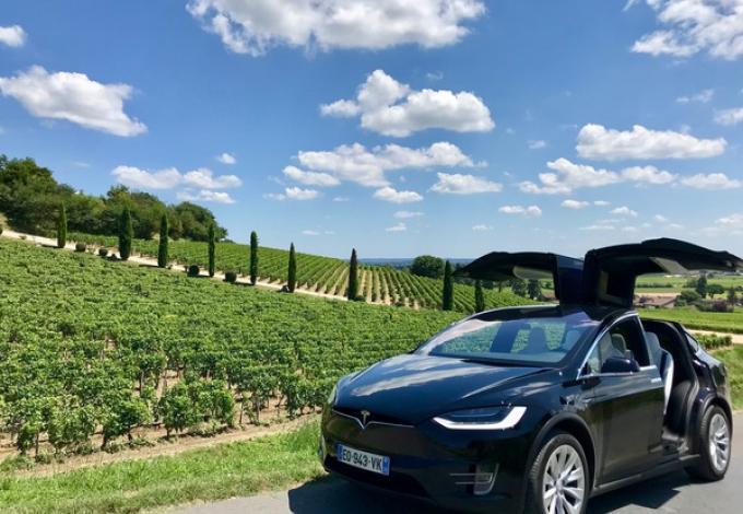 1658-tesla-eco-wine-tour-vignobles.jpg