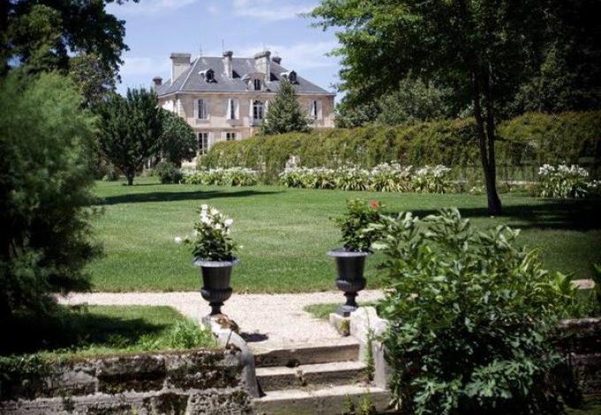 202-chateau-kirwan-chateau-&-parc-1.jpg