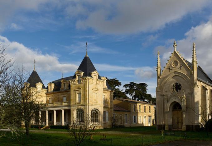 203-chateau-leognan-pessac-leognan.jpg