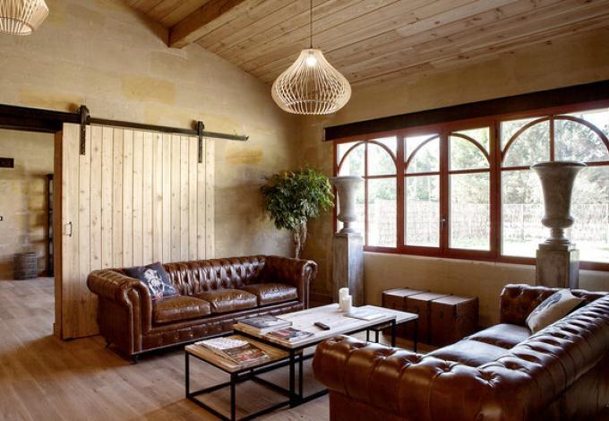 203-salon-accueil-chateau-leognan.jpg