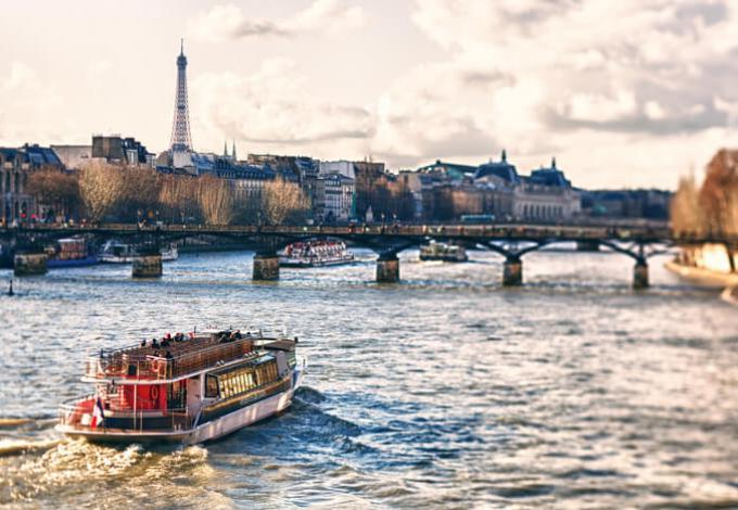209-vedette-de-paris-visite.jpg