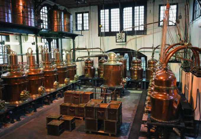 214-distillerie-benedictine.jpg