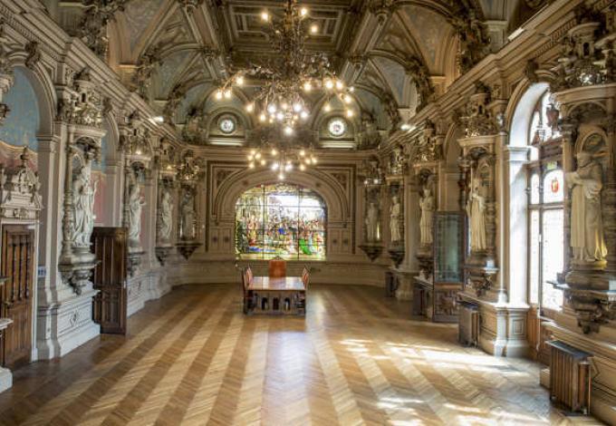 214-palais-benedictine-salle-des-abbes.jpg