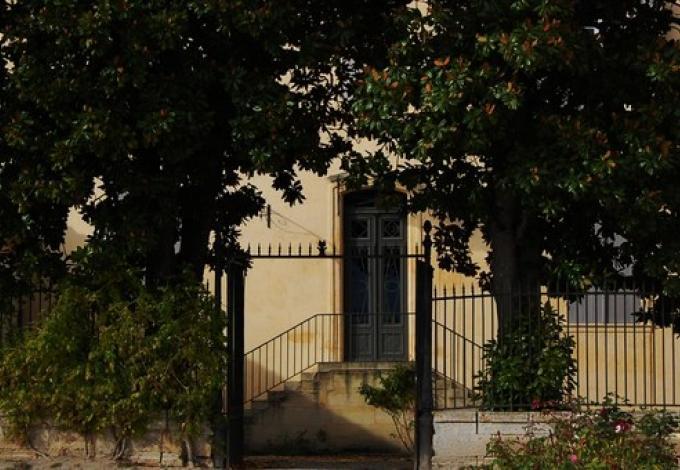 2444-chateau-haut-bages-liberal.jpg
