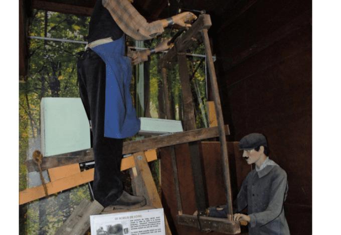 2604-musee-du-patrimoine-rural.png