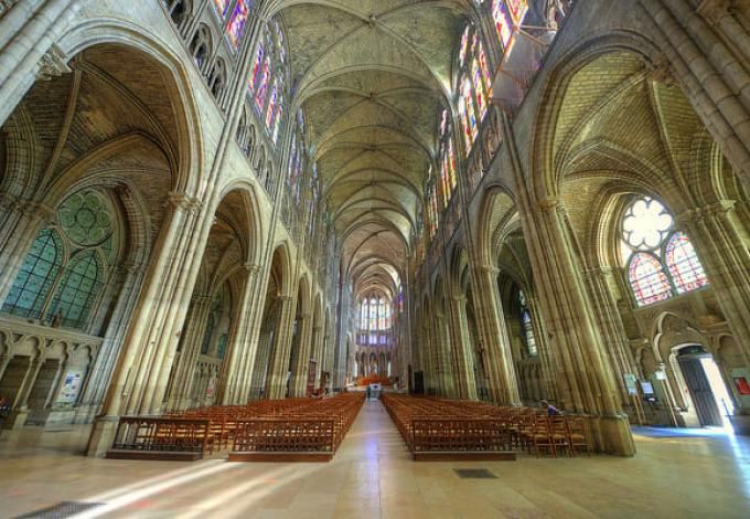 54-basilique-saint-denis-seine-saint-denis.jpg