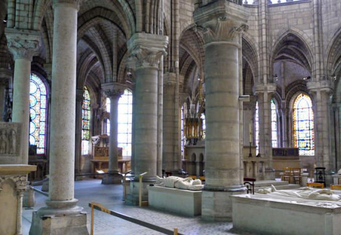 54-cathedrale-basilique-saint-denis-necropole.jpg