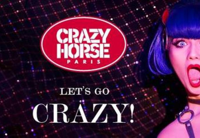 69-crazy-horse-affiche.jpg