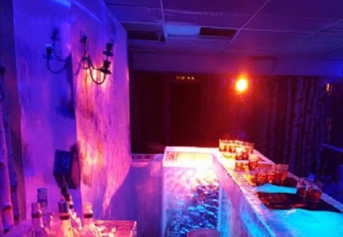 92-ice-kube-bar-bar.jpg