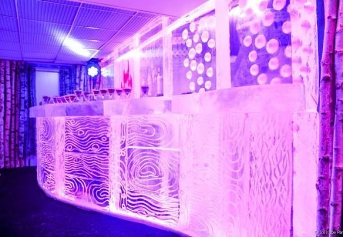 92-ice-kube-paris.jpg