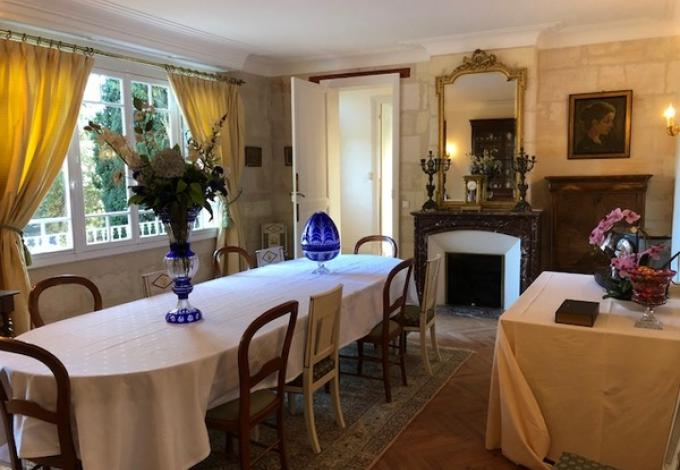 953-chateau-belloy-restaurant.jpg