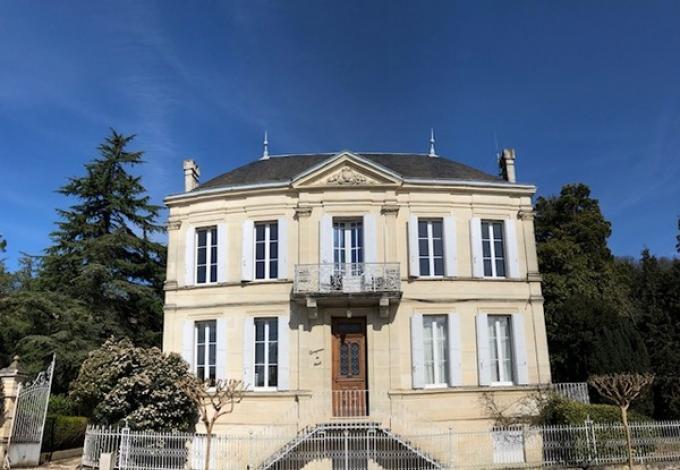 953-chateau-belloy-villa.jpg