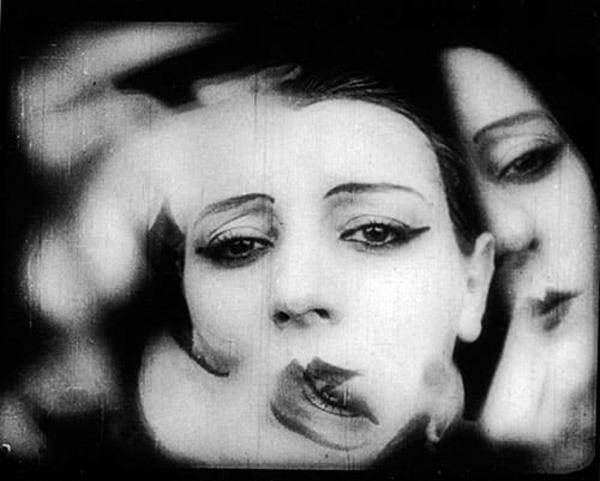 78-centre-pompidou-collection-cinema.jpg