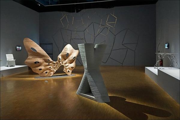 78-centre-pompidou-exposition.jpg