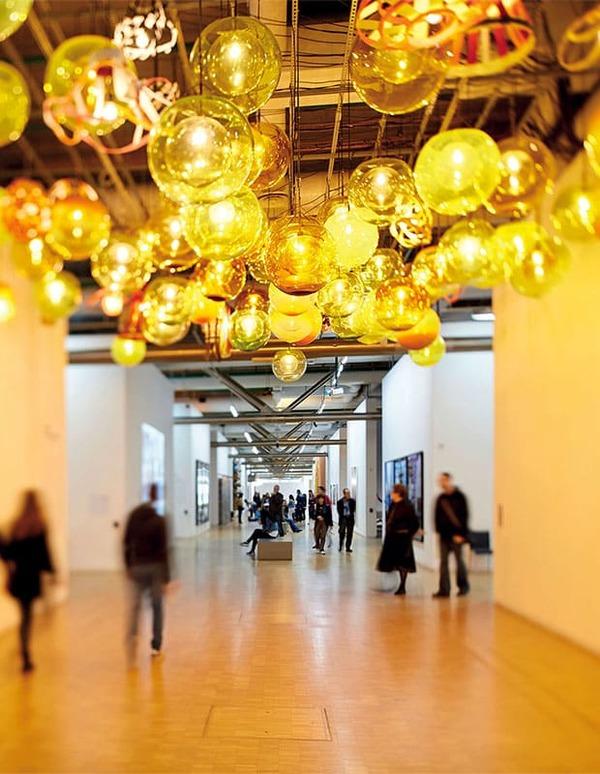 78-centre-pompidou-galerie.jpg
