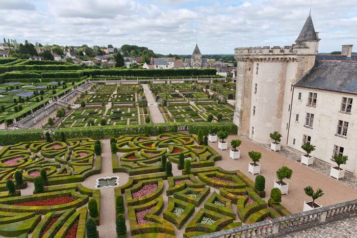 85-chateau-de-villandry-jardin.jpg