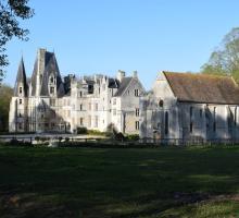 1724-chateau-de-fontaine-henry-calvados.jpg