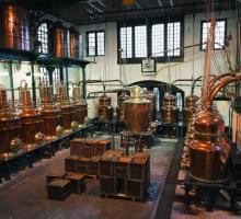 213-distillerie-benedictine.jpg