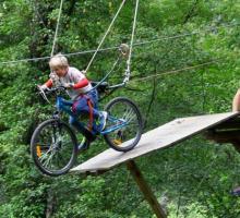 2816-aventure-parc-bosdarros-pyrenees-atlantique.jpg