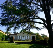 2824-chateau-roquefort-lugasson-gironde.jpg