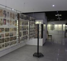 2826-musee-carte-postale-antibes-alpes-maritimes.jpg