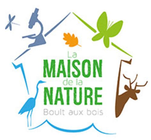 2814-maison-de-la-nature-de-boult-aux-bois-ardennes-2.jpg