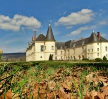 98-chateau-de-conde-avril-aisne.jpg