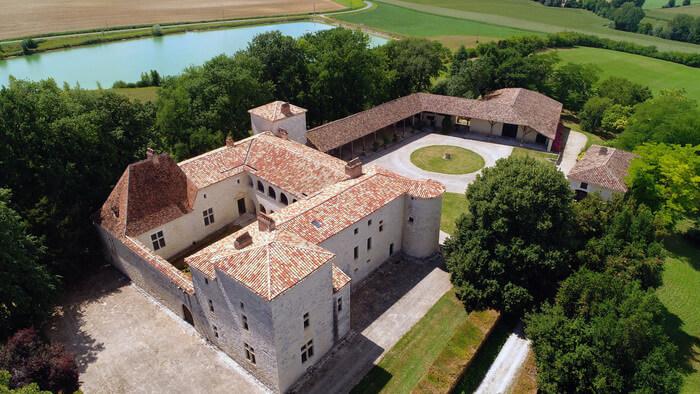 2831-chateau-de-sainte-foy-anthe-lot-et-garonne.jpg