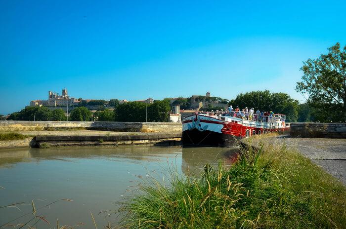 2832-bateau-du-midi-vent-du-sud-beziers-herault-2.jpg