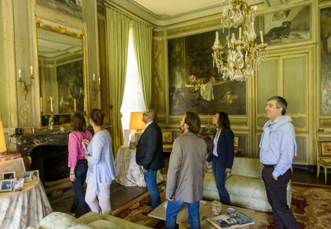 98-chateau-de-conde-conde-en-brie-visite-speciale-aisne.jpg