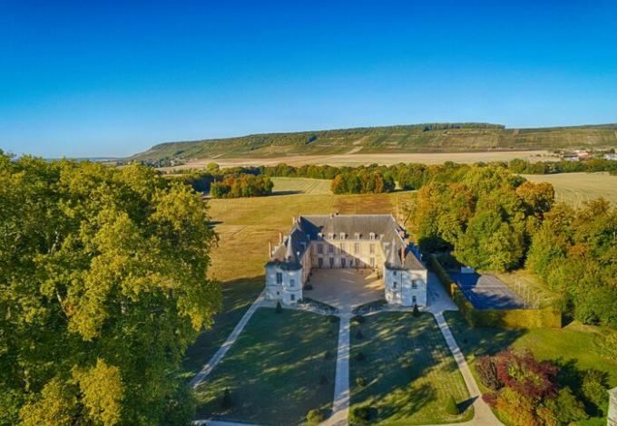 98-chateau-de-conde-vue-aerienne-aisne.jpg