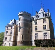 1987-chateau-de-maupas-morogues-cher-3.jpg