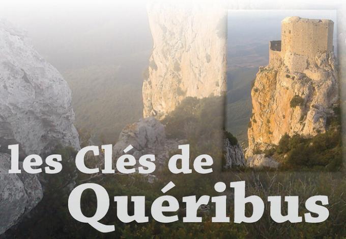 74-cucugnan-theatre-les-cles-de-queribus-2.jpg