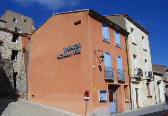 74-theatre-achille-mir-cucugnan-1.jpg