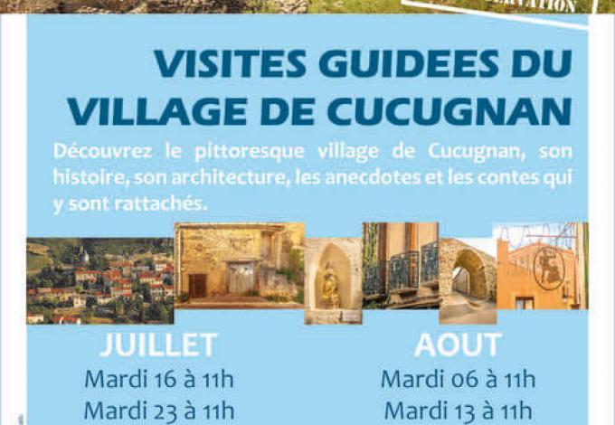 74-visites_cucugnan_2.jpg