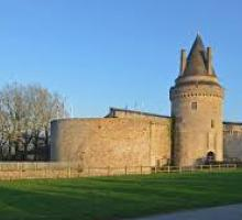 2850-chateau-de-groulais-blain-nantes.jpg