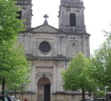 2864-cathedrale-notre-dame-de-dax-1.jpg