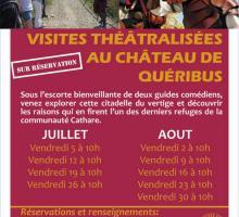 73-chateau-de-queribus-aude-visite-2019-1.jpg
