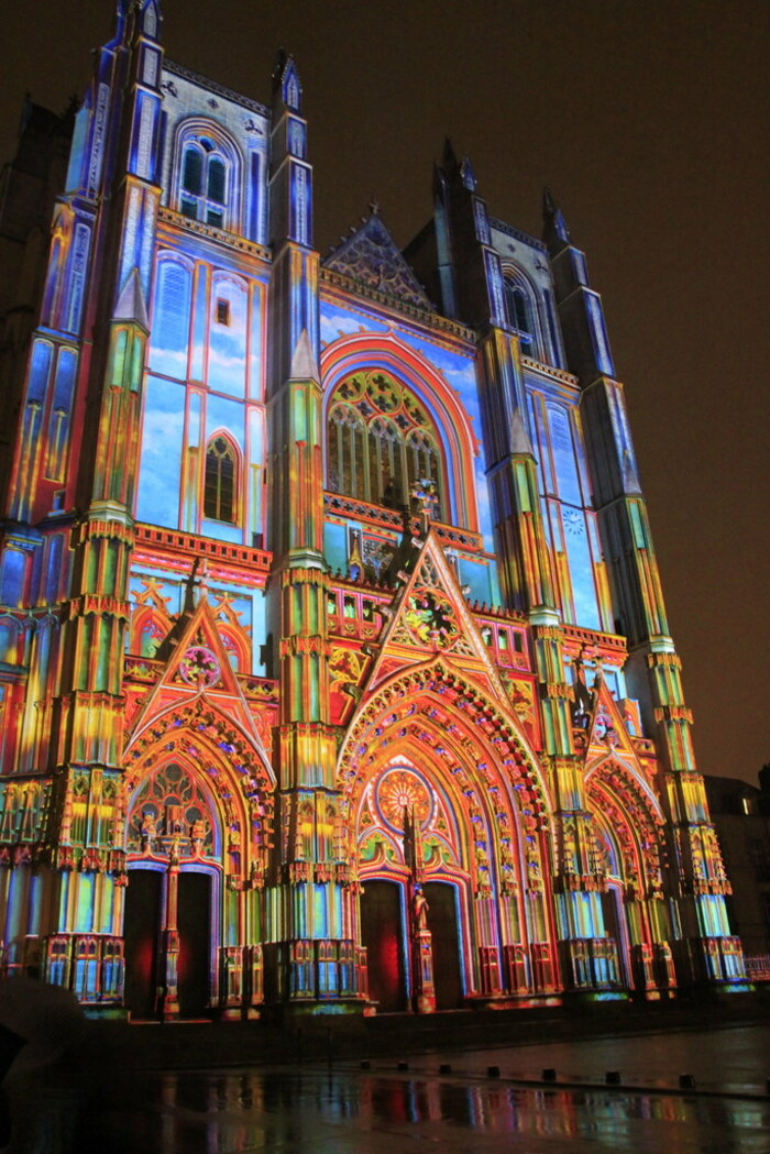 2847-cathedrale-saint-pierre-saint-paul-nantes.jpg