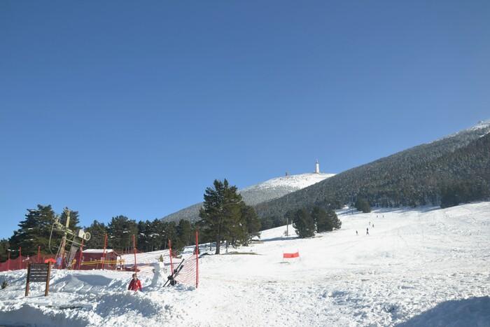 2862-mont-serein-mont-ventoux-avignon-vaucluse-1.jpg