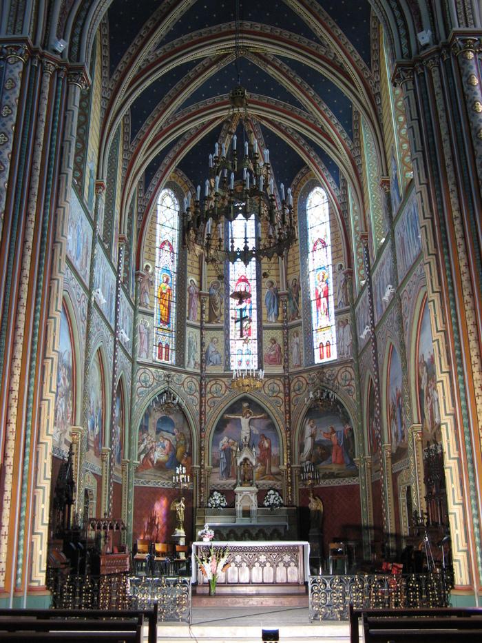 2869-eglise-saint-jacques-tartas-landes-1.jpg