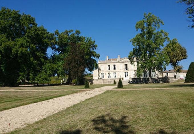 2856-aquitaine-limousine-chateau-la-dauphine-front-gironde-vin-4.jpg