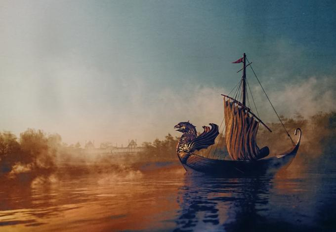 2856-beychevelle-amiral---gironde.jpg